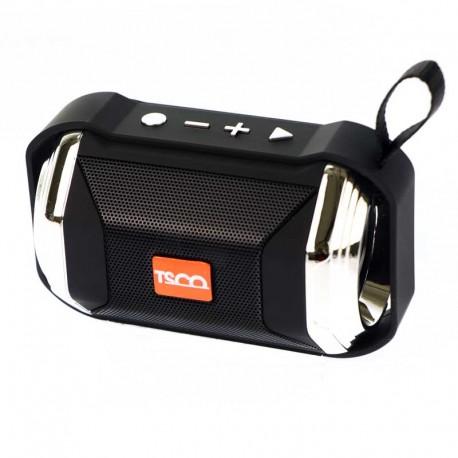 اسپیکر بلوتوثی , Bluetooth speaker