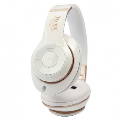 هدست اکس پی 800تی headset XP BT800T , نوین نگاه