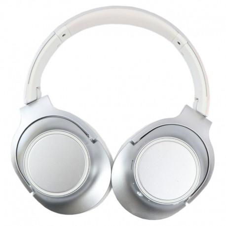 هدست بلوتوس و رم خور Headphone Bluetooth TM-010
