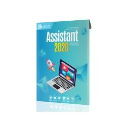 Assistant 2020 / شرکت JB