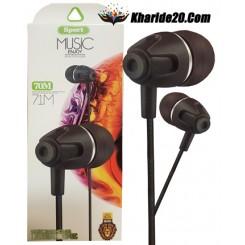 هندزفری Sport music 71M