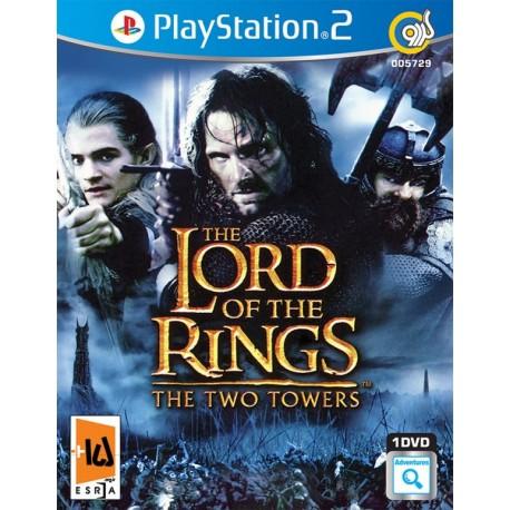پخش عمده بازی Rayman Arena مخصوص PS2