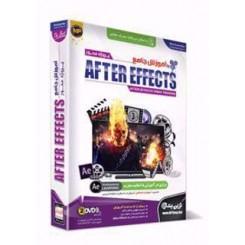 آموزش جامع After Effects